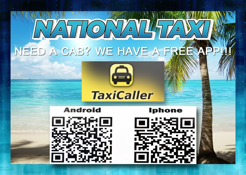 Taxi Services in Brevard County Florida